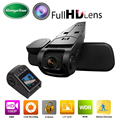 Range Tour Mini Car DVR Video Camera Recorder B40 A118C Novatek 96650 Dash Cam Full HD 1080P 170 Degree Lens Dashcam Black Box