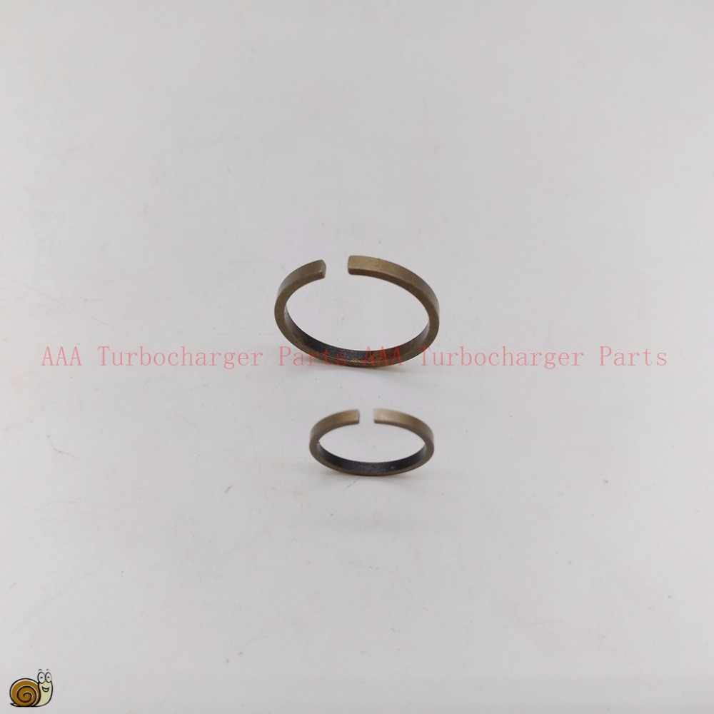 CT16/CT16V Turbo Parts Seal Ring/Pistion Ring 2KD 2KD Engine 17201-0L040,17201-0L030,17201-30120 supplier AAA Turbocharger Parts