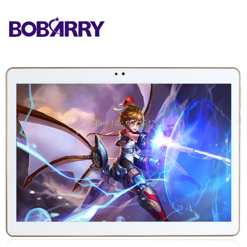 3G Android Tablets PC Tab Pad 10.1 Inch IPS Screen MTK Quad Core 2GB RAM 16GB ROM Dual SIM Card WIFI GPS 10.1 Phablet koslam 7 inch 3g android tablet pc tab pad ips 1280x800 screen mtk quad core 1gb ram 8gb rom dual sim card 7 mobile phablet