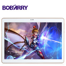 3G Android Tablets PC Tab Pad 10.1 Inch IPS Screen MTK Quad Core 2GB RAM 16GB ROM Dual SIM Card WIFI GPS 10.1″ Phablet