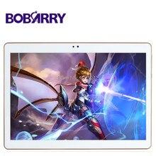 3G Android Tablets PC Tab Pad 10.1 Inch IPS Screen MTK Quad Core 2GB RAM 16GB ROM Dual SIM Card WIFI GPS 10.1″ Phablet