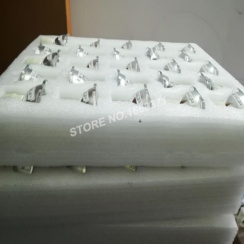 Hot Original Free Shipping OSRAM SIRIUS HRI Moving Head Beam Light Bulb And MSD Platinum 5R