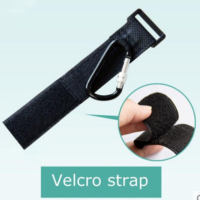 Stroller Accessories 5