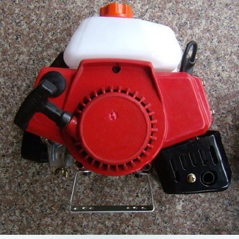 Professional 40-6 40.2CC engine, 2 stroke engine,2 stroke Gasoline engine brush cutter parts engine 40.2cc 1.45kw CE Approved professional 40 6 40 2cc engine 2 stroke engine 2 stroke gasoline engine brush cutter parts engine 40 2cc 1 45kw ce approved