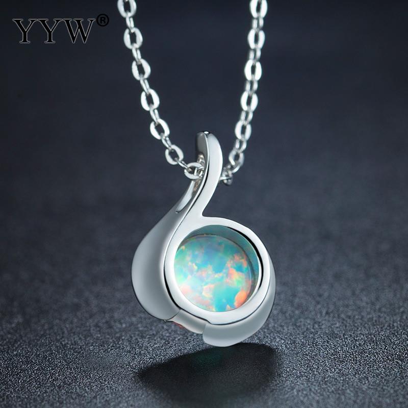 Opal schmuck pflege