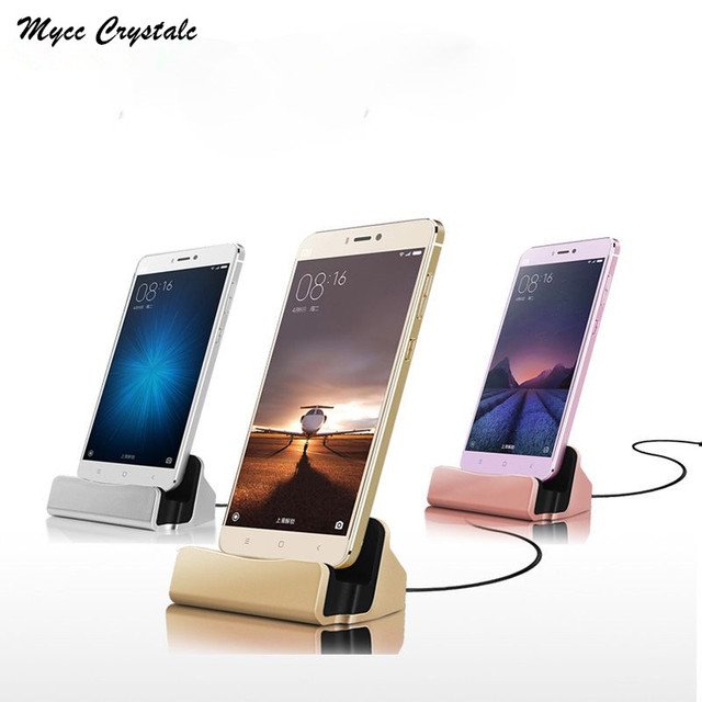 USB 3 1 Type C Dock Station Charger Cradle Desktop for Lenovo Z5/S5 Huawei  Honor 10/Play/Note 10 Xiaomi Mi A2/Max 3/8/8 SE