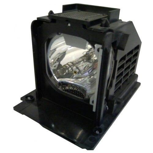 Compatible TV lamp MITSUBISHI 915B455011/WD-73740/WD-82740/WD-73840/WD-82840/WD-92840/WD-82CB1/WD-73C11/WD-73CA1/V45C/WD-73640 pureglare compatible tv lamp for mitsubishi 915p028010