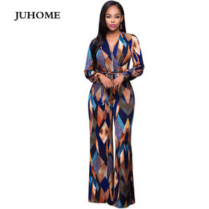 0a2cbfe9561b top 10 plus size jumpsuits and rompers for women fashion brands