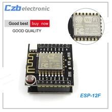 ESP8266 Serial WIFI Witty Cloud Development Board ESP-12F MINI Nodemcu CH340 Micro USB Module For Arduino