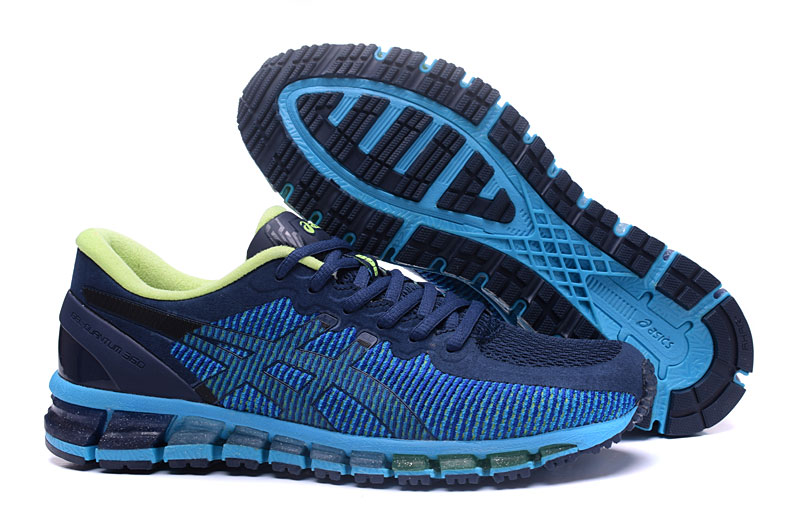 online store e9e89 8e0cb Hot Sale Asics Gel Quantum 360 CM Men's Fencing Shoes on ...