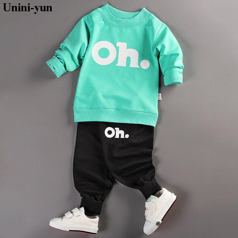Baby Girl Clothes Set Coat Pants Children Cloth Suit Newborn Baby Boy Girls Clothing Rroupas Bebess Meninoss Kids Clothes