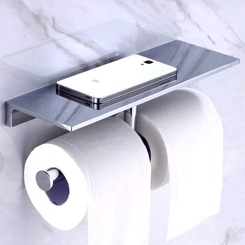 glamorous surripui inspiration net bathroom paper pictures toilet small holder
