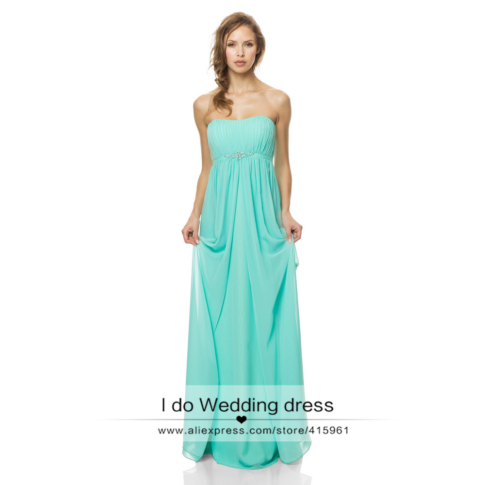 bridesmaid dresses for pregnant women - Dress Yp