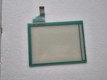 V808CH,V808iCH,V808SD,V808iSD Touch Glass Panel for Machine repair~do it yourself,New & Have in stock