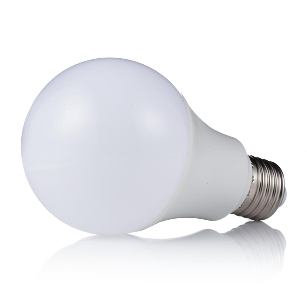 New arrival led lamp 3w 5w 7w 9w 12w e27 smd5730 led bulb 110v new arrival led lamp 3w 5w 7w 9w 12w e27 smd5730 led bulb 110v 220v led light real watt bright lampada warmcold white in led bulbs tubes from lights parisarafo Image collections