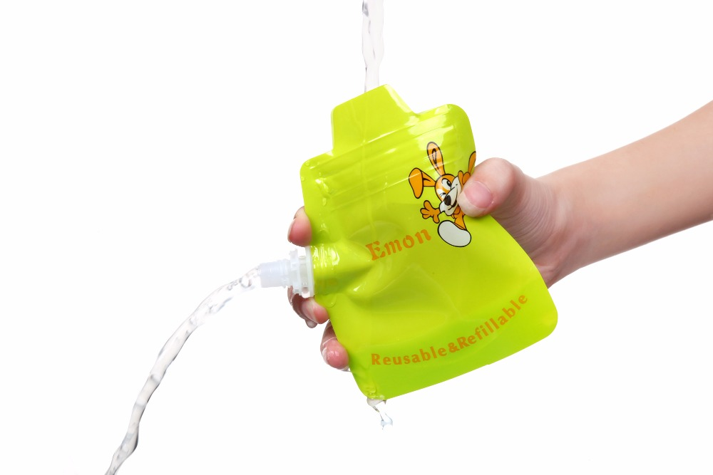 reusable food pouch (7)