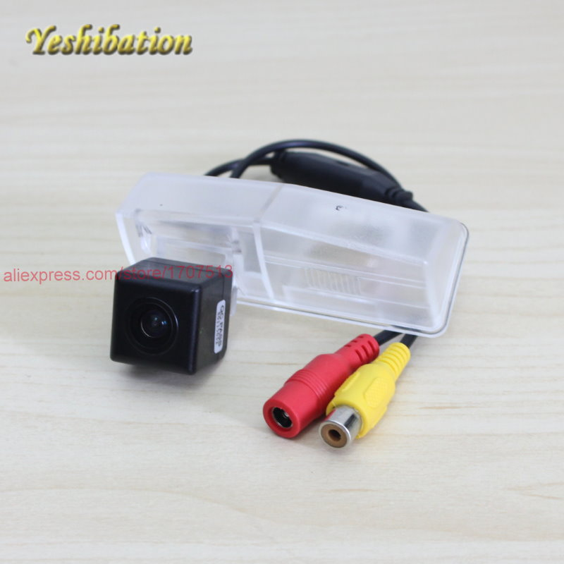 Enjoyable Rearview Camera For Toyota Altezza Aristo Celsior Car Rear View Wiring Digital Resources Xeirawoestevosnl