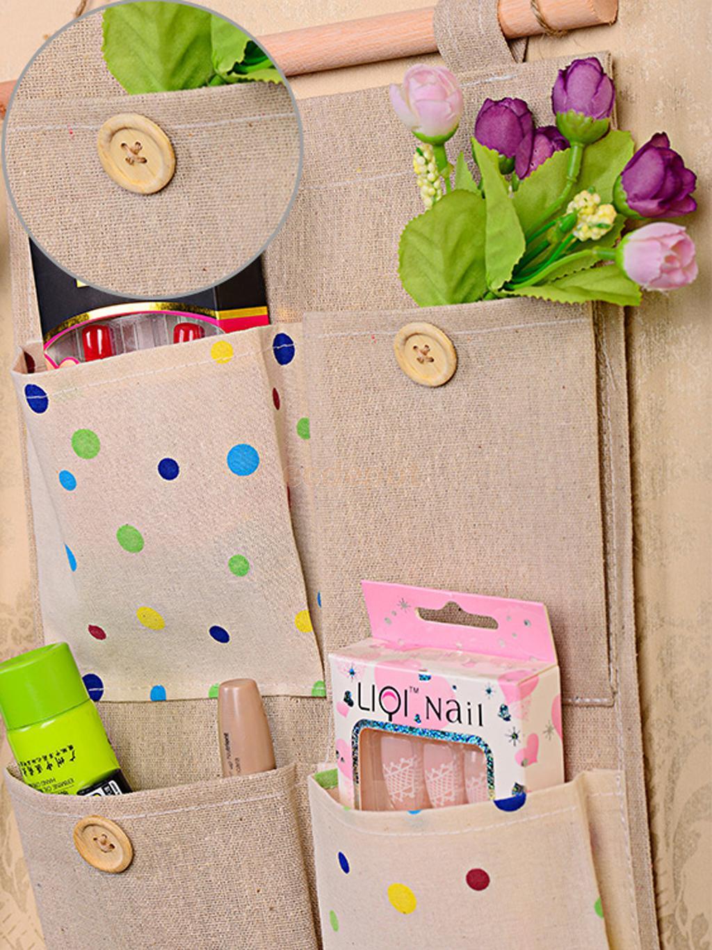 Porte Poche Organisateur Promotion-Achetez des Porte Poche ...