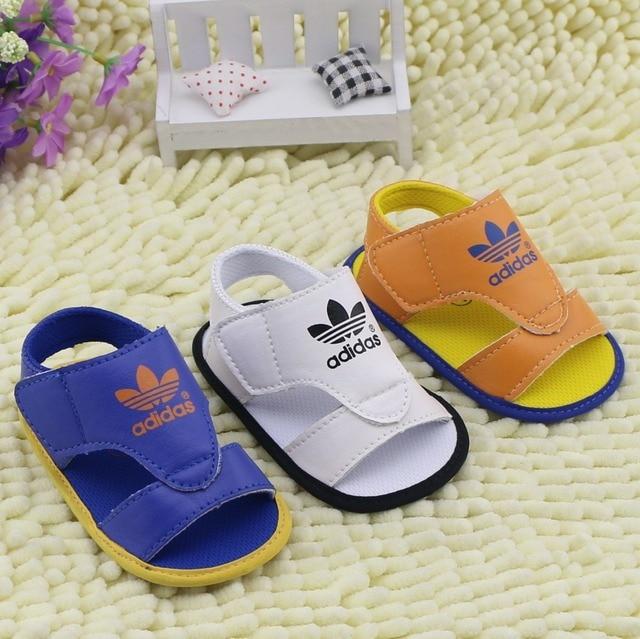scarpe neonato maschio adidas