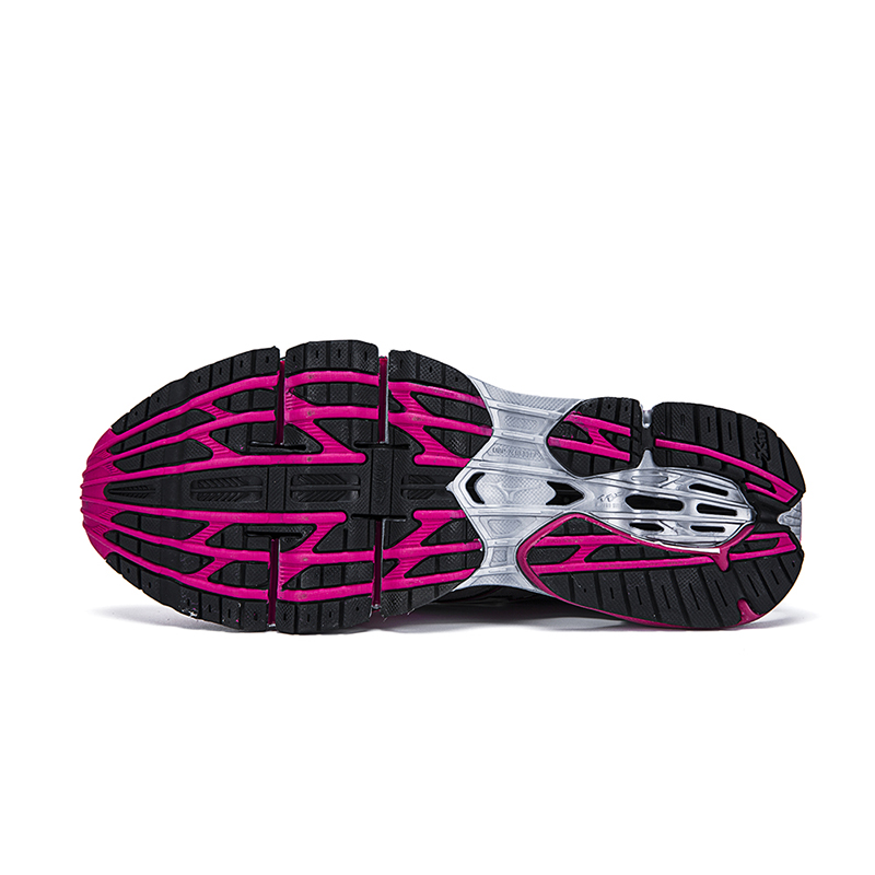 mizuno womens volleyball shoes size 8 x 2 inch quad vector 6000
