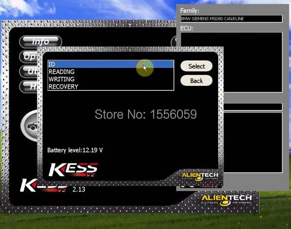 k-tag  2.13      3.jpg
