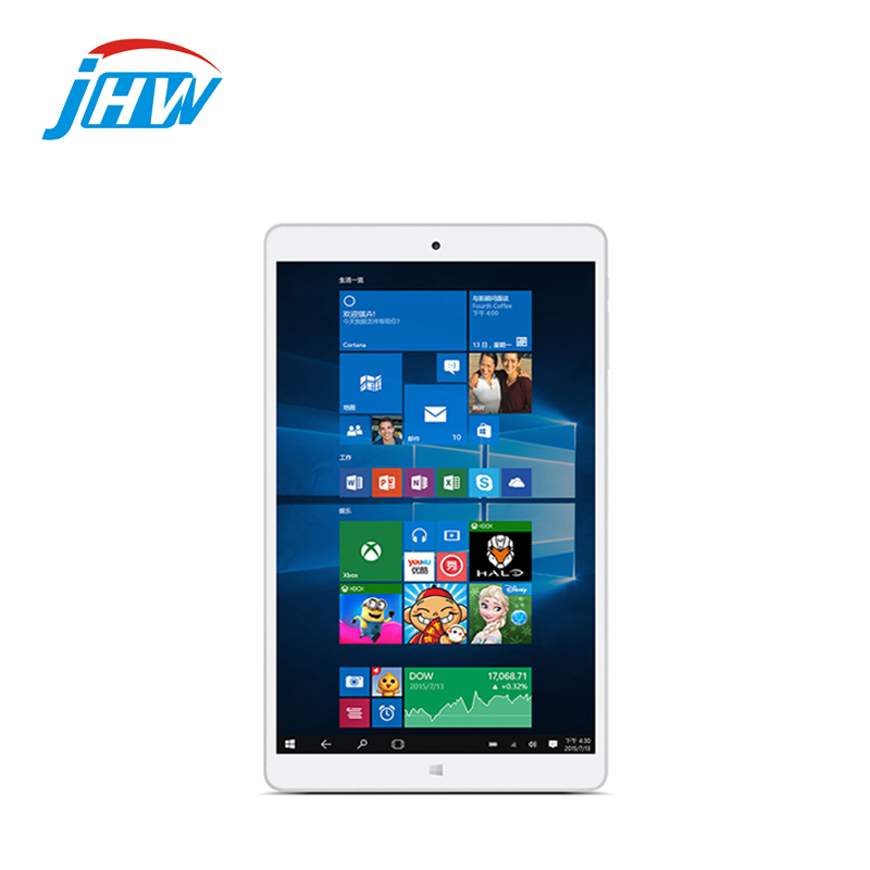 8 inch Teclast X80 Power Dual OS Windows10+Android 5.1 Intel Cherry Trail Z8300 Quad Core 2G 32G 1920x1200 IPS Screen Tablet PC