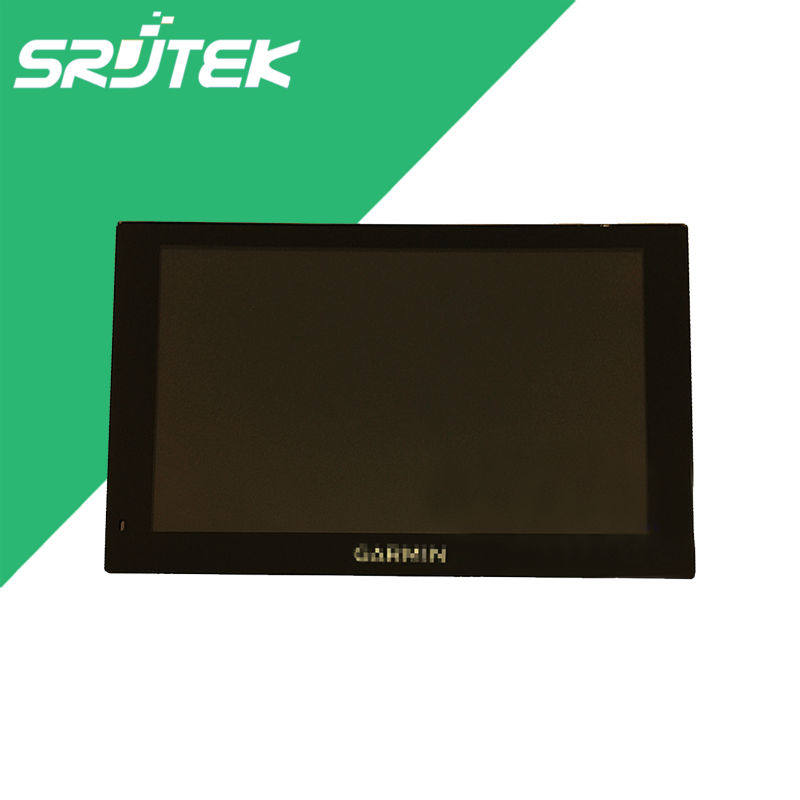 High Quality 5 Inch for Garmin nuvi 2699 LCD Display + Touch Screen Digitizer Panel Tablet PC Full Assembly Replacement Parts high quality 5 inch for garmin nuvi 2699