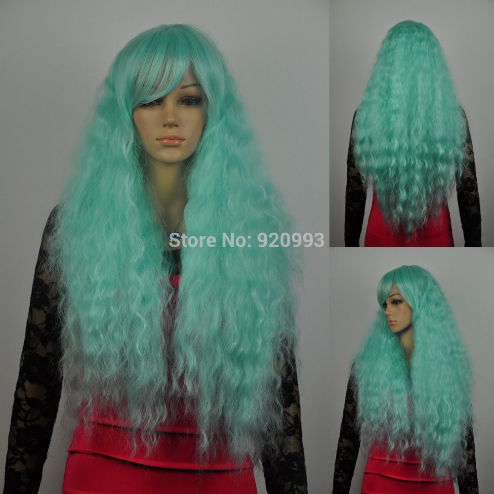 Fabulous Compare Prices On Perm Hairstyles Online Shopping Buy Low Price Short Hairstyles For Black Women Fulllsitofus
