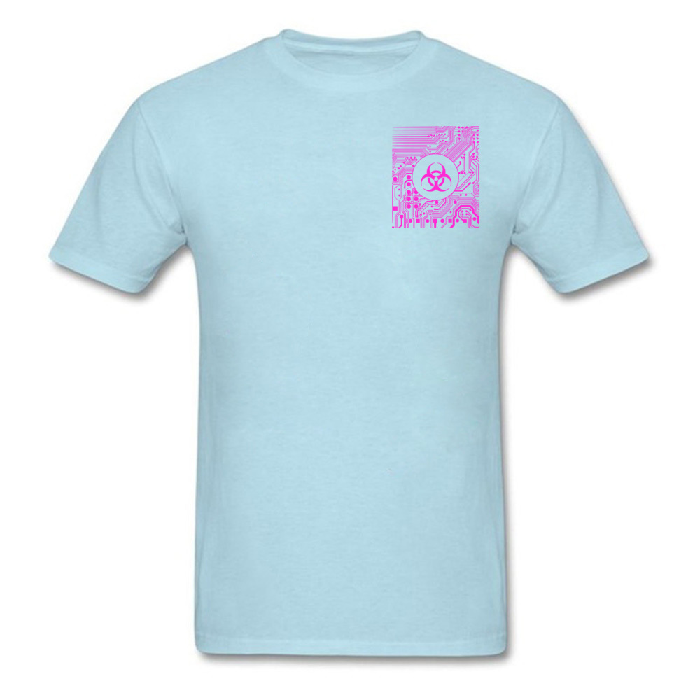 e745e441 T Shirts Movie Themes – EDGE Engineering and Consulting Limited