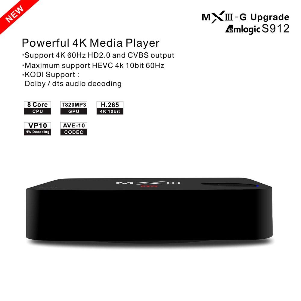 MXIII-G-II-RAM2GB-eMMC16GB-6