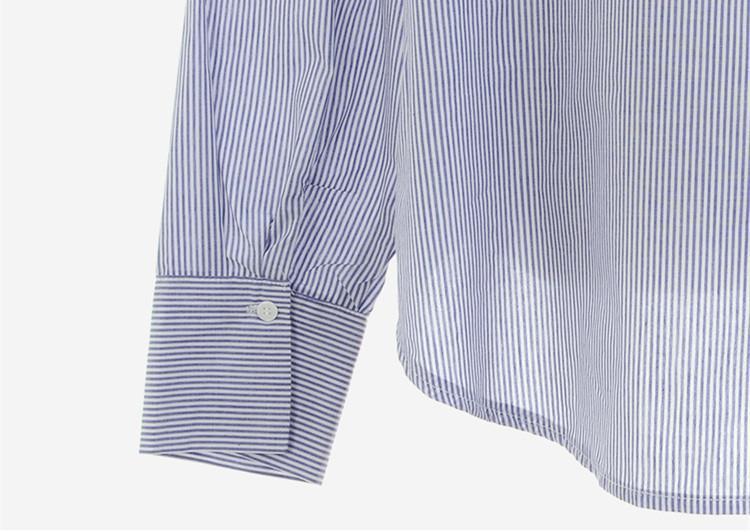 HTB18l7QPXXXXXcbaXXXq6xXFXXX2 - Autumn Women's Striped Sexy Oblique Strapless Loose Long-sleeved