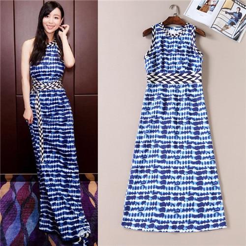 Online Get Cheap Silk Maxi Dress Sale -Aliexpress.com - Alibaba Group