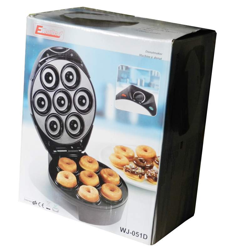 Free shipping Cake machine donut waffle oven dianbingcheng snack free shipping 220v 110v sweet donut maker donut machine waffle making machine snack equipment cookie oven