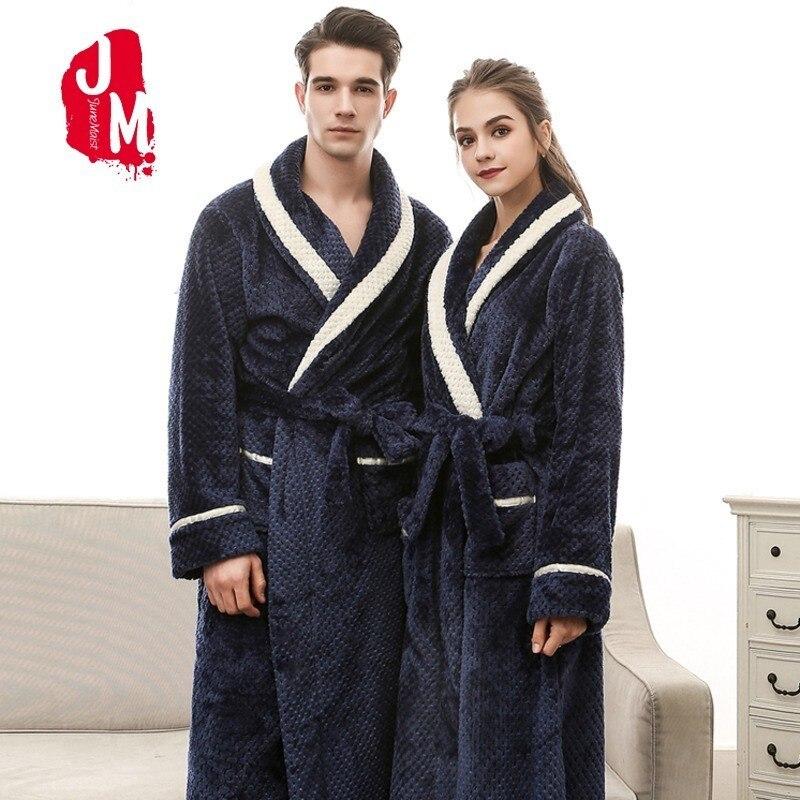 Ladies Embossed Fleece Button through Robe Aubergine or Fushia 10 16 20 24 26