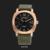 NOBDA Marca Men Sport Watch Canvas Strap relógio de Quartzo Famoso Luxo Top Militar Relógio de Pulso Para Homens Relógio 2016 Relogio Wach Masculino