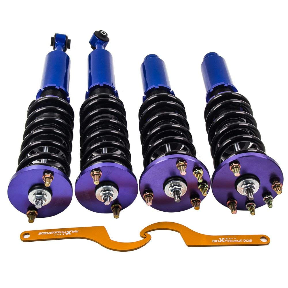For Honda ACURA TL 1999 2000 2001 2002 CL 01 03 Coilover