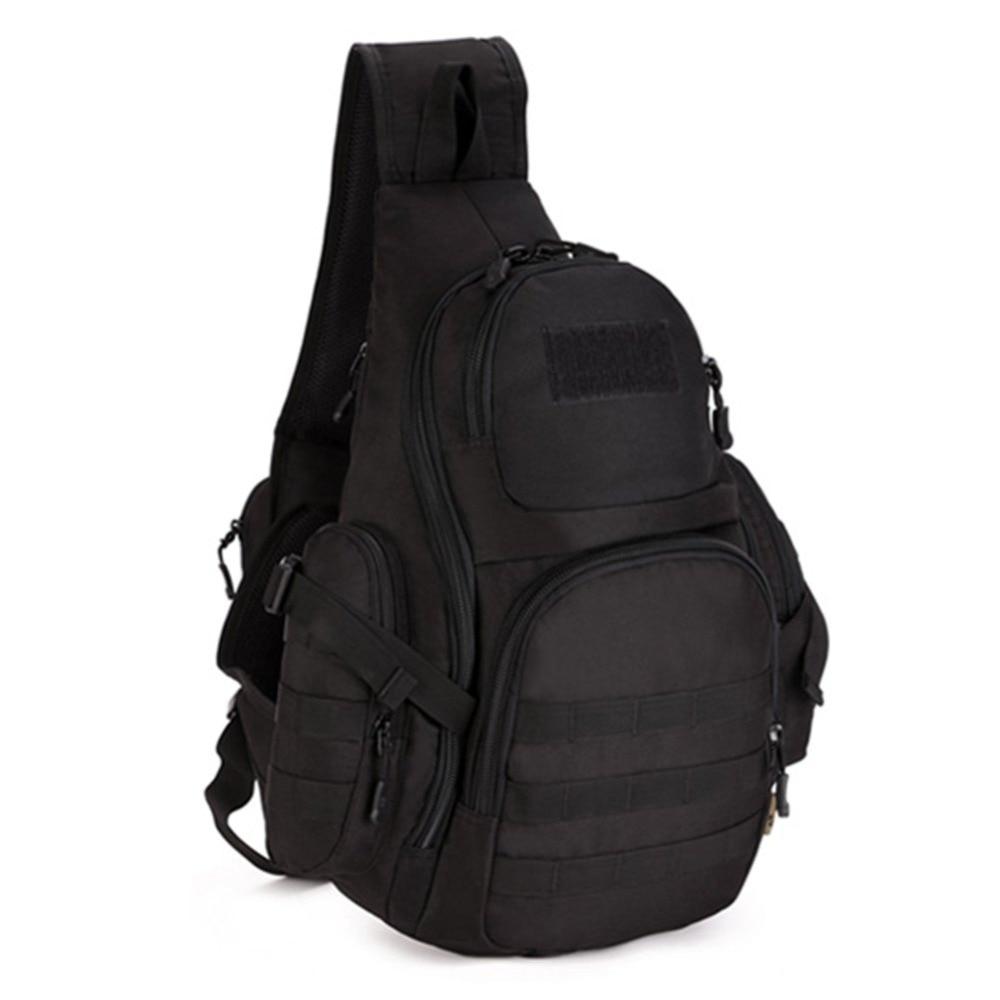 Outdoor Camping Travel Hiking Bags Military Shoulder font b Tactical b font font b Backpack b