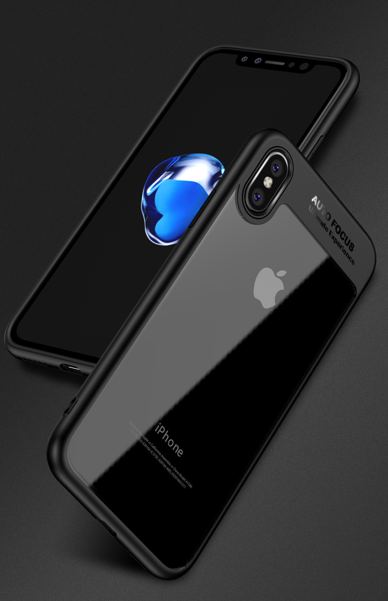 iphone 7 case 01 (8)