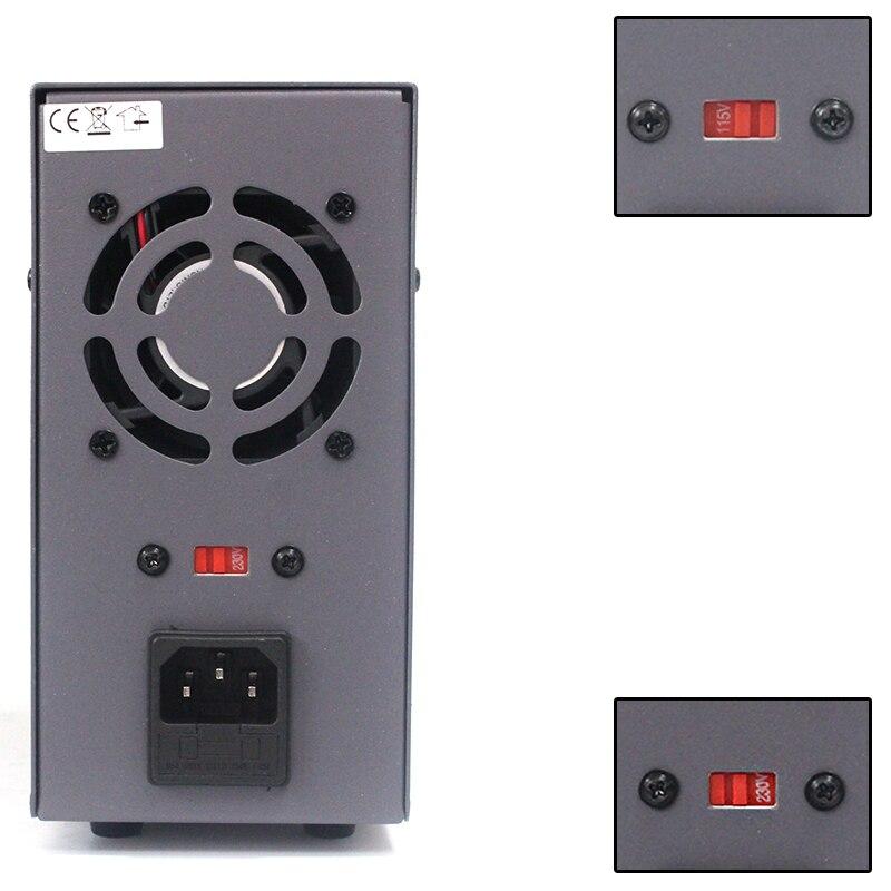 digital interruptor dc fonte alimentacao transformador 03