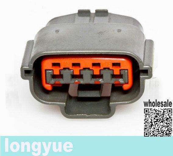 nissan murano alternator plug wiring diagram house wiring diagram rh maxturner co