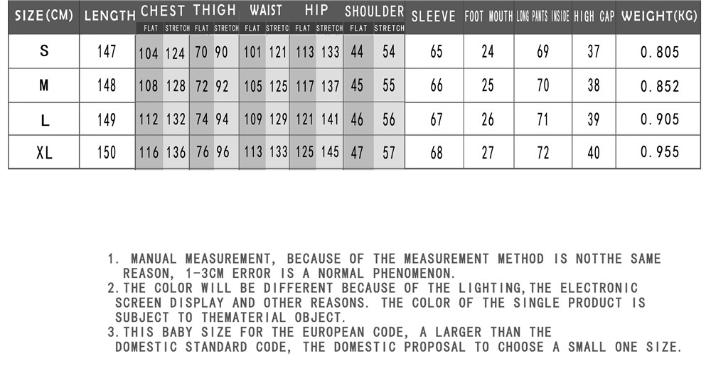 1db0ba7640f9 Black White Galaxy Milk Jogger one piece jumpsuit unisex Jumpsuits Rompers  Hooded With Pocket Playsuit Zipper Casual Streetwear -in Jumpsuits from  Women s ...