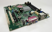 Motherboard for DR845 0DR845 WX729 0WX729 755 DT LGA775 DDR2 BTX Q35 VGA P31 well tested working