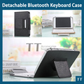 Bluetooth Keyboard Case cover For Acer W510 Tablet PC,For Acer W510 Bluetooth Keyboard Case+free Screen Protector+touch pen