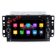 free shipping Car GPS navigation multimedia Player For Chevrolet Aveo Epica Captiva Spark Optra Tosca Kalos Matiz DVD radio FM