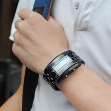 Creative Watches Digital