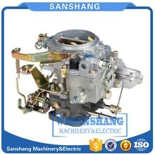 carburetor  for TOYOTA 2F,part No.21100-61012 kinzo loreada carburetor for toyota 3k 4k engine oe 21100 24035 2110024035 21100 24034 2110024034 21100 24045 2110024045 h425
