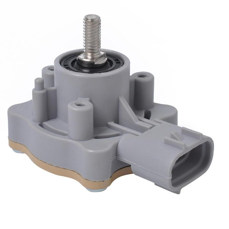VODOOL Headlight Level Sensor 8940653010 For Lexus IS300 ES300 RX330 MAZDA RX-8 Toyota Prius 8329004030 8940548020 FE035121YD kemimoto headlight level sensor for toyota tacoma for mazda rx 8 for lexus es330 8940748020