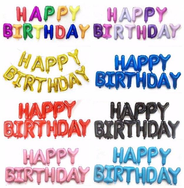 13pcs-helium-balloons-happy-birthday-letters-foil-balloons-set-birthday-balloons-for-children-happy-birthday-balloons.jpg_640x640
