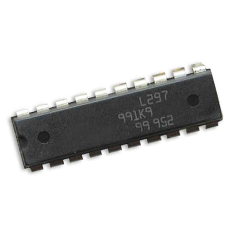 S635zz 635zz 10 PCS 5x19x6 mm 440c Stainless Steel Metal Ball Bearing