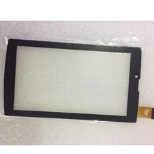 """Witblue для """" Digma Plane 7004 3g PS7032PG PS7032MG планшет сенсорный экран панель дигитайзер стекло сенсор Замена"""